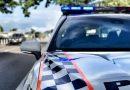 Fatal collision in Bundoora