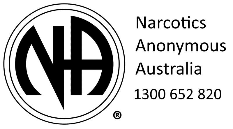 Narcotics Anonymous Australia