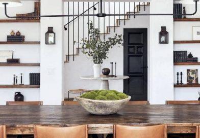 Online home-styling platform has opened doors for digital design services worldwide