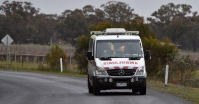Police investigate Gisborne fatality