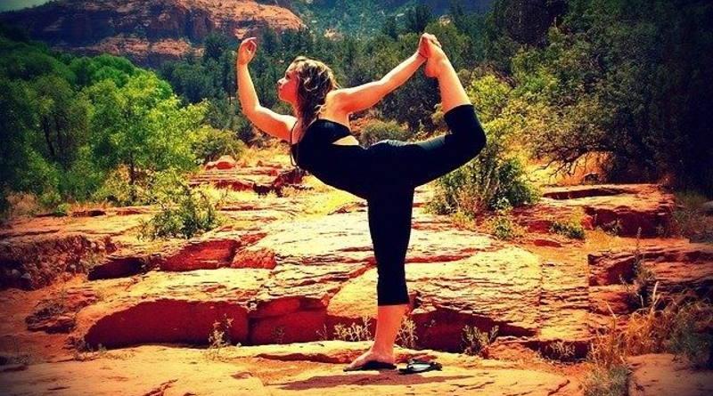 RUOK yoga RFSCH