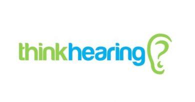 THINK HEARING