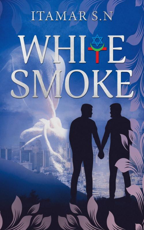 White smoke by Itamar S.N.