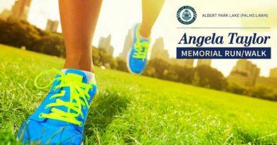 angela taylor run-walk