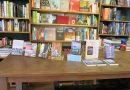 book launch banyule community news