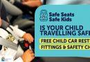 child-car-restraint-courses1