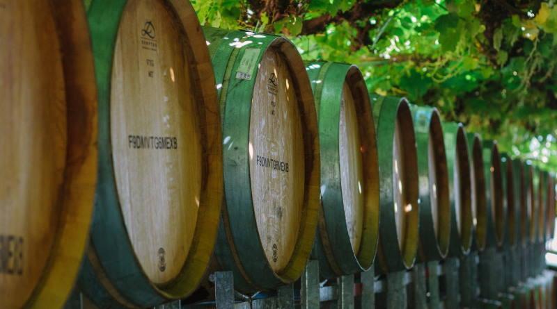 grampians wine region