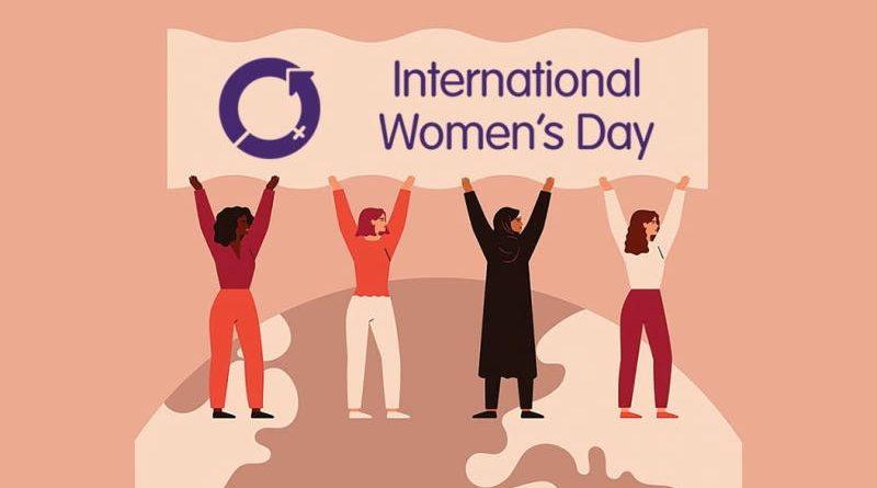 international womens day rotary club of heidelberg