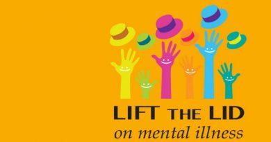 lift the lid on mental health community news banyule